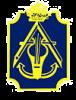 Адмиралтейский район