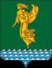 МФЦ в Ангарске (2 центра)