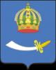 МФЦ в Астрахани (6 центров)