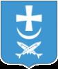 МФЦ в Азове (2 центра)