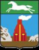 МФЦ в Барнауле (5 центров)