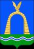 МФЦ в Батайске (6 центров)