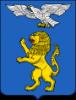 МФЦ Белгорода (2 центра)