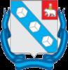 МФЦ в Березниках (2 центра)