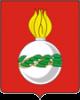 МФЦ в Чапаевске (2 центра)