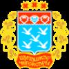МФЦ в Чебоксарах (4 центра)