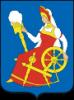 МФЦ в Иваново (4 центра)