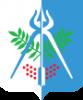 МФЦ в Ижевске (5 центров)