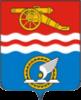 МФЦ в Каменск-Уральском (3 центра)