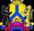 МФЦ в Хабаровске (4 центра)