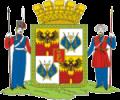 МФЦ в Краснодаре (6 центров)