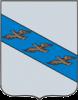 МФЦ Курска (2 отделения)