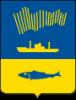МФЦ в Мурманске (3 центра)