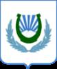 МФЦ в Нальчике (2 центра)