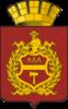 МФЦ в Нижнем Тагиле (3 центра)