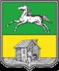 МФЦ в Новокузнецке (9 центров)