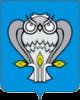 МФЦ в Новом Уренгое (3 центра)