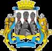 МФЦ в Петропавловске-Камчатском (3 центра)