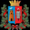 МФЦ в Ростове-на-Дону (15 центров)