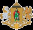 МФЦ в Рязани (5 центров)
