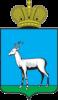 МФЦ в Самаре (11 центров)
