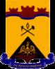 МФЦ в Шахты (9 центров)