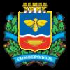 МФЦ в Симферополе (3 центра)