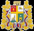 МФЦ в Ставрополе (6 центров)