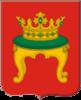 МФЦ в Твери (3 центра)
