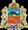 МФЦ во Владикавказе (4 центра)
