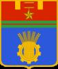 МФЦ в Волгограде (9 центров)
