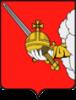 МФЦ в Вологде (3 центра)