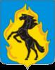 МФЦ в Юрге (2 центра)