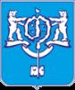 МФЦ в Южно-Сахалинске (4 центра)