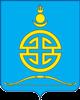 МФЦ в Агинском (2 центра)