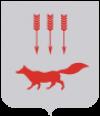 МФЦ Саранск