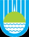 МФЦ Биробиджан