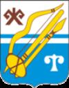 МФЦ Горно-Алтайск