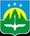 МФЦ Ханты-Мансийск