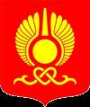 МФЦ Кызыл