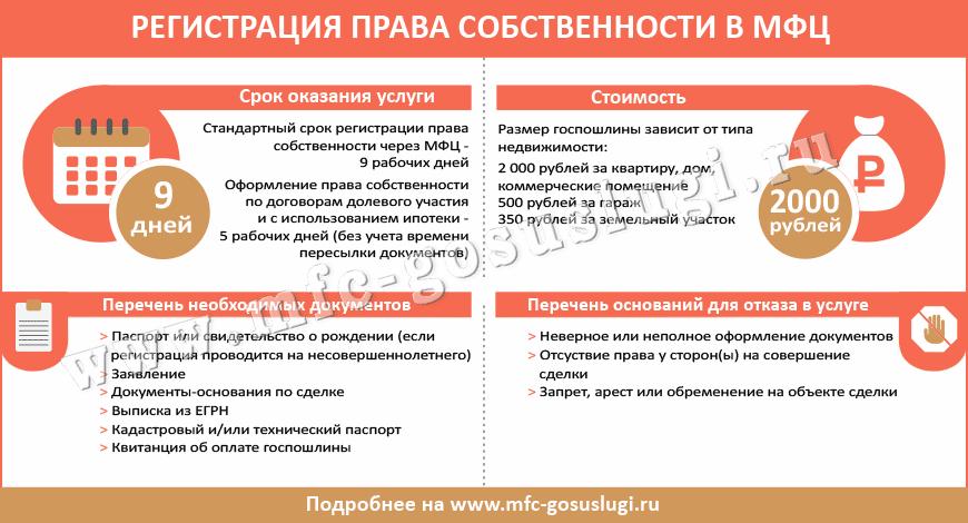 Показатель нуждаемости в рублях ветеранам труда в саратовской обл по соц выплатам